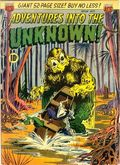 Adventures into the Unknown (1948 ACG) 24