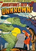 Adventures into the Unknown (1948 ACG) 30