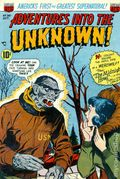 Adventures into the Unknown (1948 ACG) 36