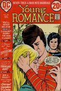 Young Romance Comics (1963-1975 DC) 188