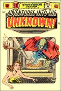 Adventures into the Unknown (1948 ACG) 51