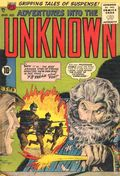 Adventures into the Unknown (1948 ACG) 65