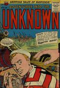 Adventures into the Unknown (1948 ACG) 70