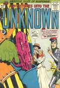 Adventures into the Unknown (1948 ACG) 87