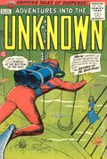 Adventures into the Unknown (1948 ACG) 106