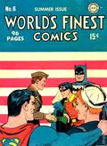 World's Finest (1941) 6