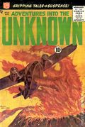 Adventures into the Unknown (1948 ACG) 112