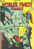 World's Finest (1941) 16