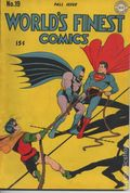 World's Finest (1941) 19