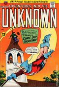 Adventures into the Unknown (1948 ACG) 165