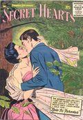 Secret Hearts (1949) 35