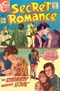 Secret Romance (1968) 7