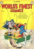 World's Finest (1941) 43