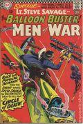 All American Men of War (1952) 116