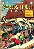 World's Finest (1941) 67