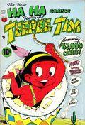 Ha Ha Comics (1943) 96
