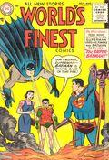 World's Finest (1941) 77