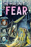 Haunt of Fear (1950 E.C. Comics) 27