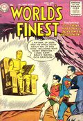 World's Finest (1941) 81