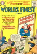 World's Finest (1941) 84