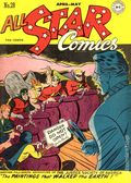 All Star Comics (1940-1978) 28