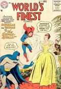 World's Finest (1941) 85