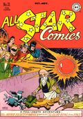 All Star Comics (1940-1978) 31