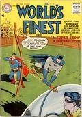 World's Finest (1941) 86