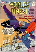 World's Finest (1941) 93