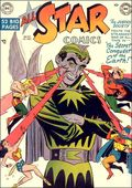 All Star Comics (1940-1978) 52