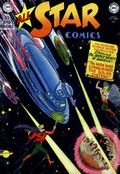 All Star Comics (1940-1978) 55