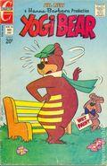 Yogi Bear (1970 Charlton) 14