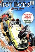 Hot Rods and Racing Cars (1951) 32