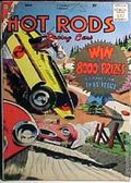 Hot Rods and Racing Cars (1951) 39