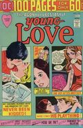 Young Love (1963-1977 DC) 112