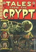 Tales from the Crypt (1950 E.C. Comics) 37