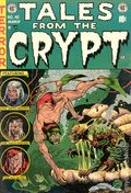 Tales from the Crypt (1950 E.C. Comics) 40