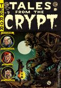 Tales from the Crypt (1950 E.C. Comics) 46