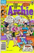Archie Giant Series (1954) 565