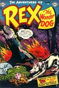 Adventures of Rex the Wonder Dog (1952) 1