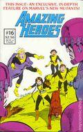 Amazing Heroes (1981) 16