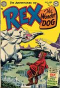 Adventures of Rex the Wonder Dog (1952) 15