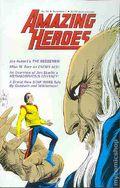Amazing Heroes (1981) 34