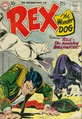 Adventures of Rex the Wonder Dog (1952) 36