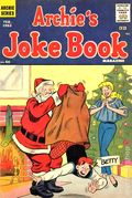 Archie's Joke Book (1953) 60