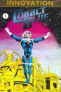 Cobalt Blue (1989 Innovation) 1
