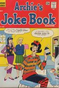 Archie's Joke Book (1953) 88