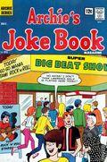Archie's Joke Book (1953) 95
