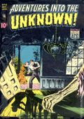Adventures into the Unknown (1948 ACG) 8