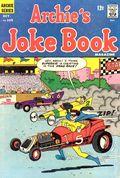 Archie's Joke Book (1953) 105